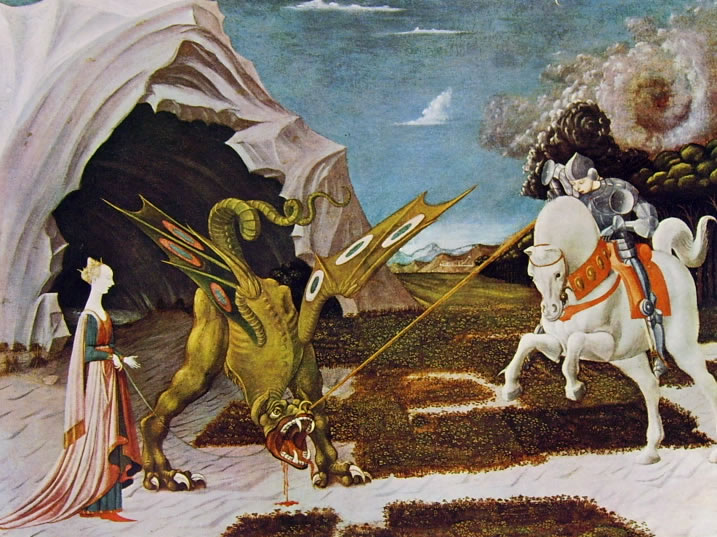 VIVERONE, - lago di viverone -drago -san giorgio -santo sauroctono -biella -torino -ivrea -irene belloni -white rabbit event - white rabbit