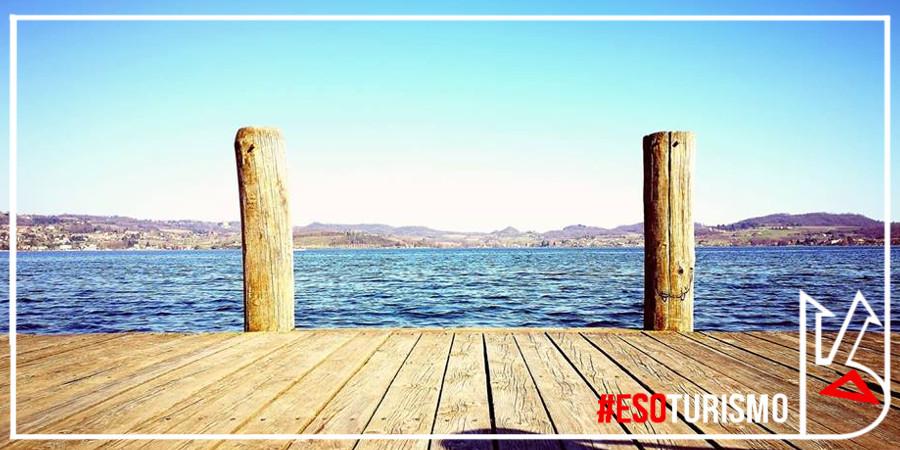 Lago - lago di viverone- drago - draghi -biella- torino -biellese -esoturismo - esoterismo -leggenda drago - biella turismo - innamorati del biellese