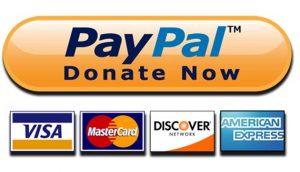 tibet-donazione-paypal-whiterabbitevent