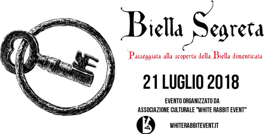 biella-biella segeta- esoturismo-tour-passeggiata-white rabbit event-biella segreta-segreti