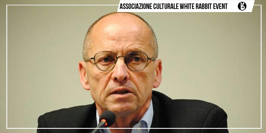mauro biglino - uno editori -laura fezia -enrico baccarini - pietro buffa -marcro - bibbia -anticristo -white rabbit -richard stems