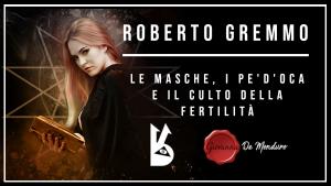 roberto gremmo - festival del paganesimo -festival -strege - giovanna de monduro -biella -miagliano -white rabbit event -white rabbit -wicca -conferenza