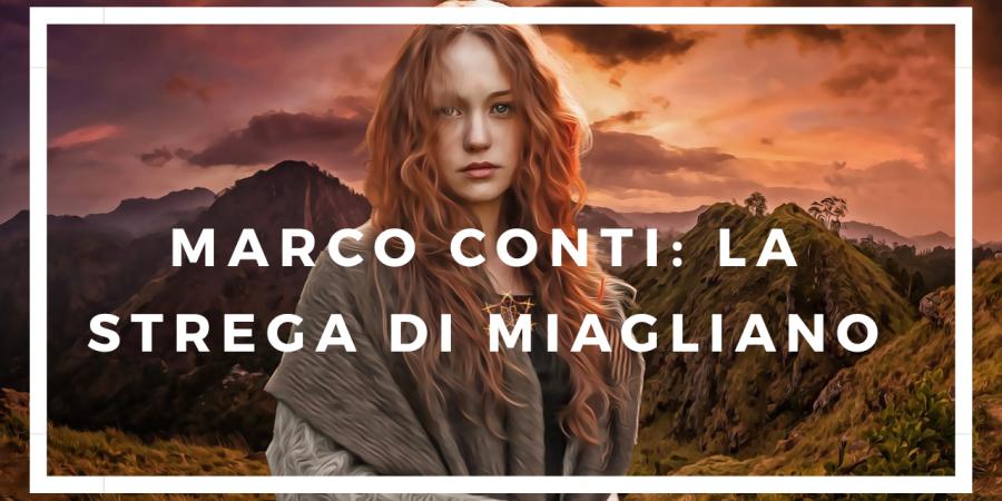 Marco conti-strega-streghe-miagliano-white rabbit event-white rabbit-biella-uno editori
