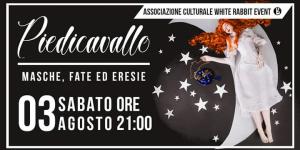 piedicavallo - passeggiata -white rabbit event -esoturismo - biella- torino -uno editori -valle cervo