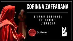 Corinna Zaffarana-festival del paganesimo-white rabbit event-biella-miagliano-uno editori-luxco edizioni-macro librarsi-mauro biglino