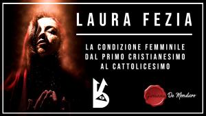 laura fezia - festival del paganesimo - white rabbit event -biella -uno editori -uno -editori - conferenza -paganesimo