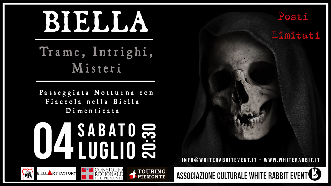 passeggita-escursione-fiaccolata-tour-biella-piemonte-white rabbit event -white rabbit-uno editori