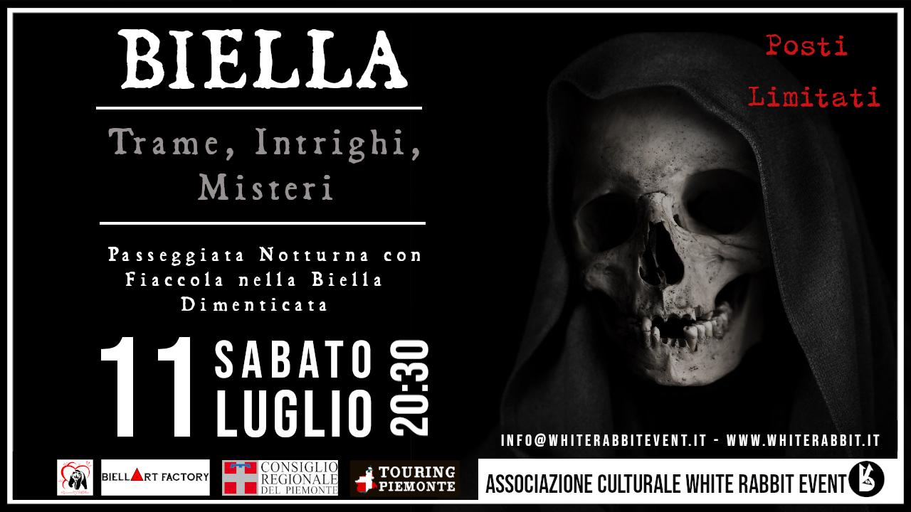passeggiata-fiaccolata-escursione-tour-biella-uno editori-piemonte-white rabbit event-white rabbit