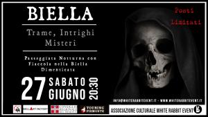 fiaccolata- passeggiata-escursione-tour-biella-piemonte-irene belloni -white rabbit event -evento