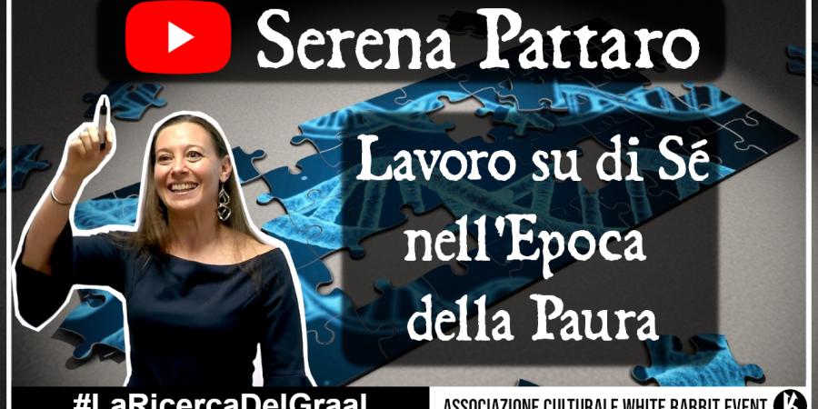 serena pattaro- lavoro-lavoro su di se- irene belloni -white rabbit event-biella-associazione-salvatore brizzi