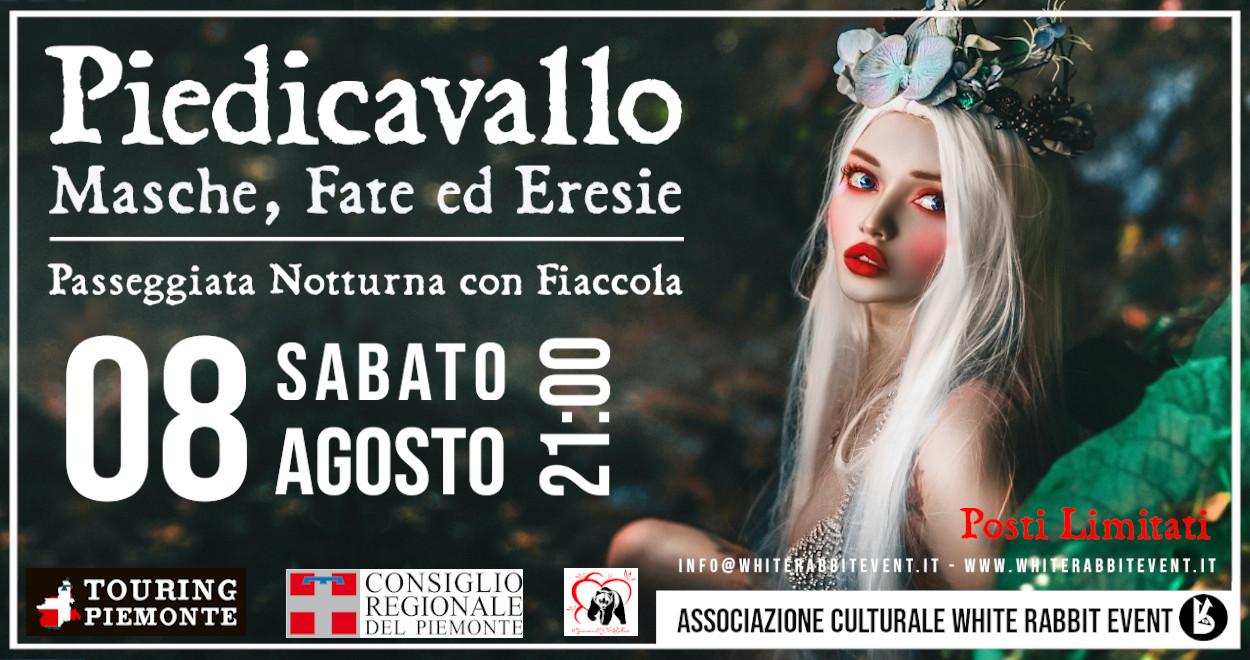 piedicavallo-biella-ficcolata-fiaccola-white rabbit event-tour-escursione-mistero-masche-biellese-piemonte