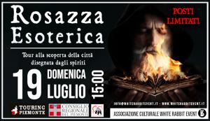 rosazza-piemonte-rosazza esoterica-biella-viaggio-tour-turismo-escursione-passeggiata-white rabbit event
