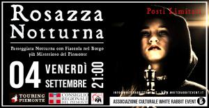 rosazza-notturna-tour-passeggiata-fiaccola-white rabbit event-massoneria-biella-vallecervo-mistero