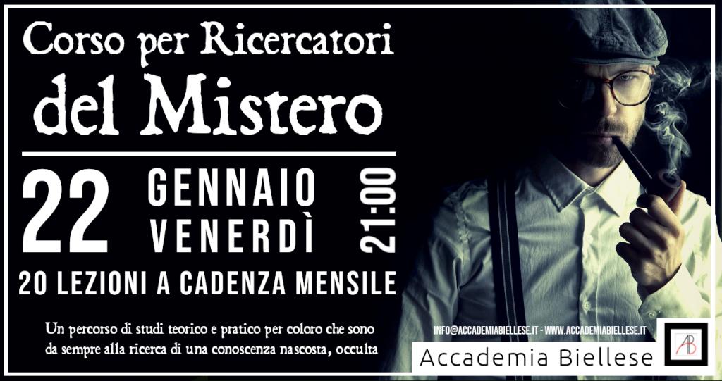 white rabbit event-accademia biellese-irene belloni-richard stems-mistero - corso -workshop -webinar -biella -piemonte -paranormale -archeologi -mauro biglino --max caranzano -enrico baccarini