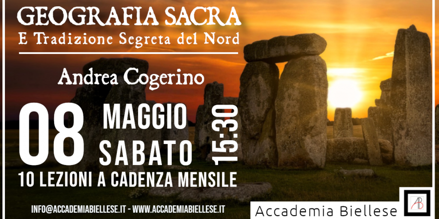 geografia sacra-sacra-geografia-cogerino -white rabbit event -uno editori