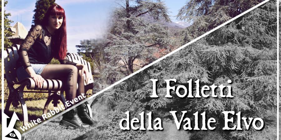 folletti-piccolo popolo -biella -white rabbit event