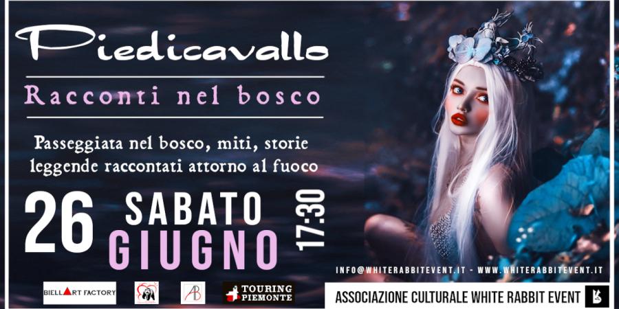 piedicavallo - white rabbit event -biella -passeggiata -valle cervo -tour